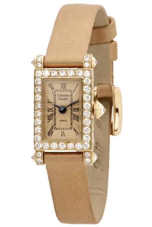 c5f1016c2 اختاري ساعتك من هذه المجموعة الملوّنة | مجلة سيدتي