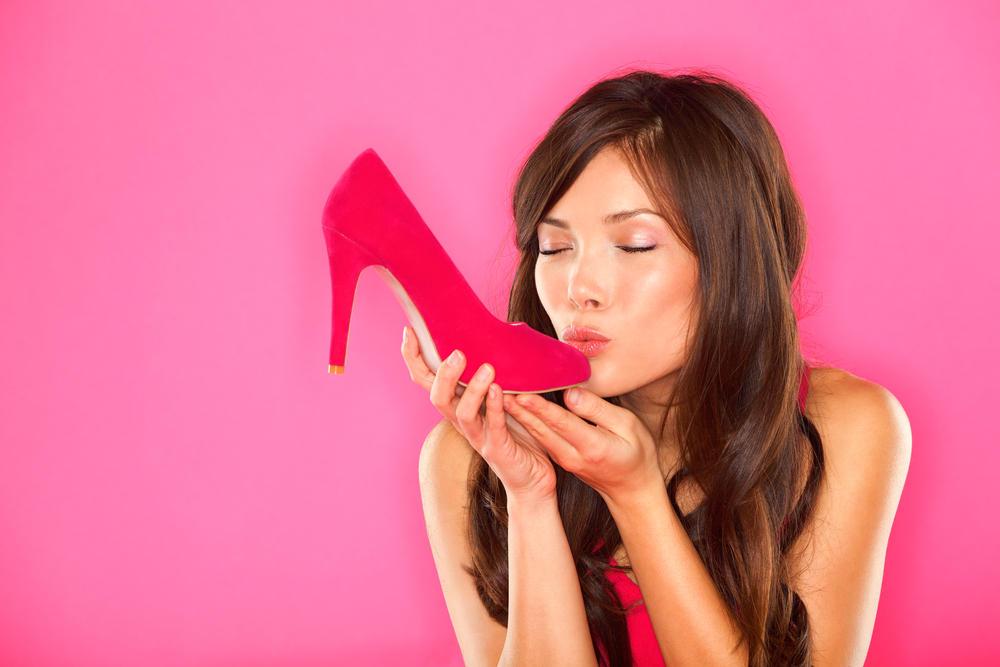 للبنات فقط.. 6 نصائح تظهرك أطول قامة | مجلة سيدتي