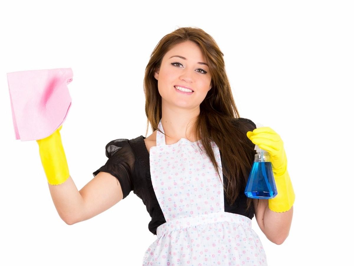 6 نصائح للتخلّص من رائحة الحمام الكريهة