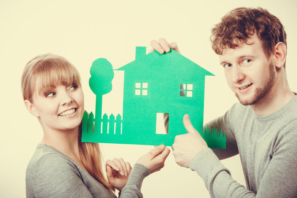 84f5ca5c9804b كيف تقيِّمين حياتك الزوجية؟