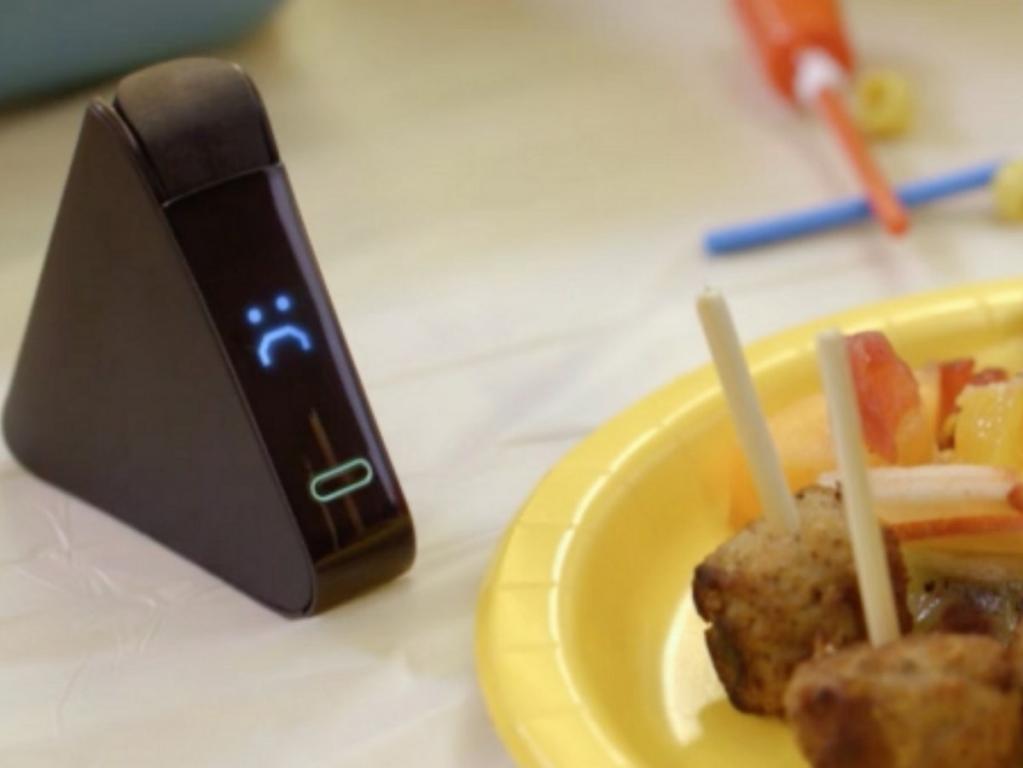 """جهاز يتحرى عن """"الغلوتين"""" في الأطعمة"""