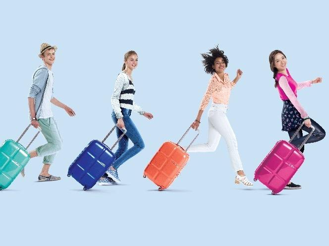 82db50e51159e 8 نصائح لاختيار شنط سفر مثالية