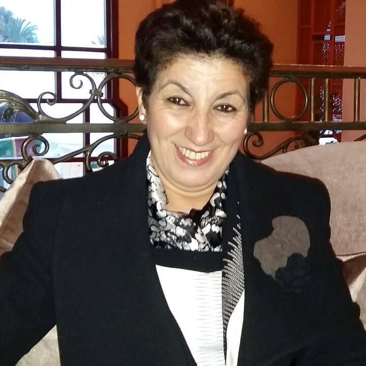 محامية مغربية: هذه قصة سوار سعد المجرد الإلكتروني