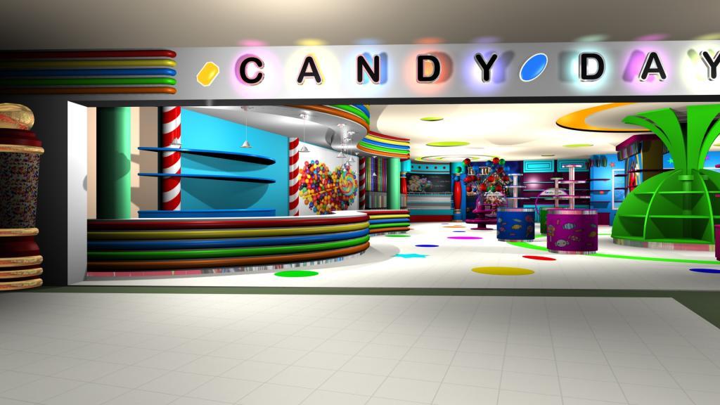 599498814 أفضل 10 محلات ومراكز لألعاب الأطفال في الرياض   مجلة سيدتي