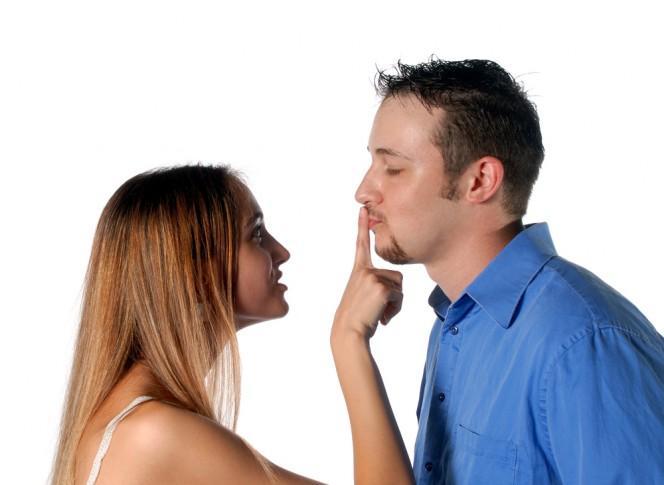 022b411c1 11 نصيحة للتعامل مع زوجك العنيد | مجلة سيدتي