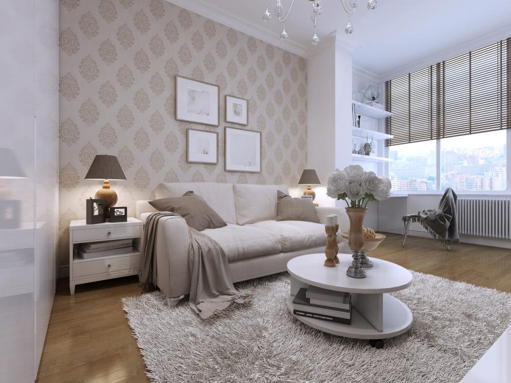 6. Black Bedroom Furniture Sets. Home Design Ideas