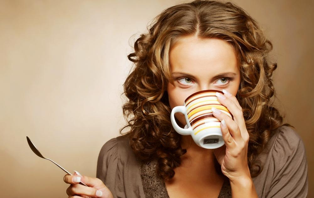 كيف يؤثر شرب القهوة على الفتيات سلبا مجلة سيدتي