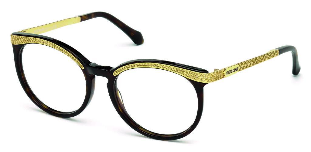 dc4183633 تألقي بأحدث نظارات