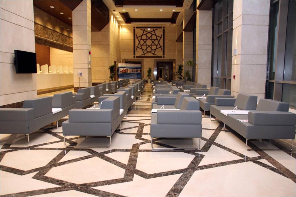 جامعة الأميرة نورة تفتح باب القبول لغير السعوديات مجلة سيدتي