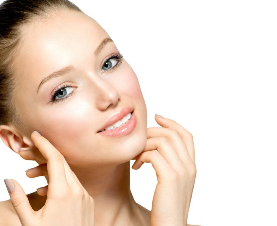 صابون الغار لجمال بشرتك