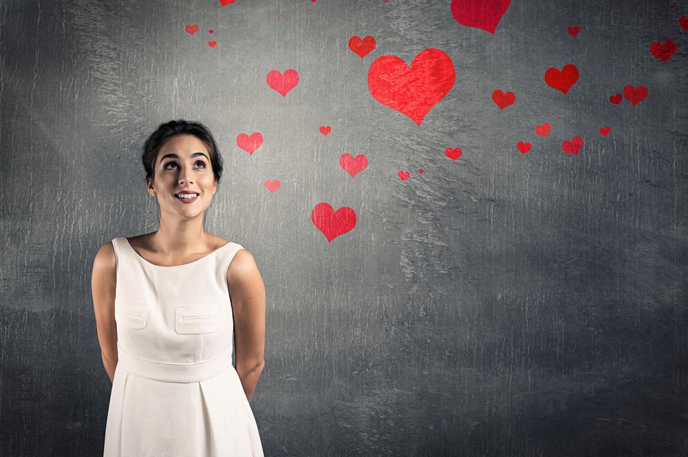 c39dbc33a حب عبر الإنترنت.. تجارب فاشلة أم علاقات ناجحة؟ | مجلة سيدتي