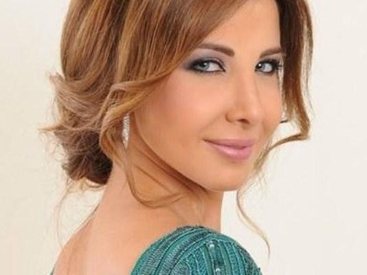توقعات سمير طنب لنانسي عجرم: نجاح كبير
