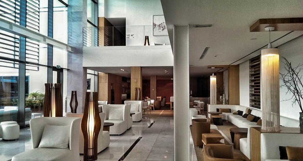 for Designhotel 21