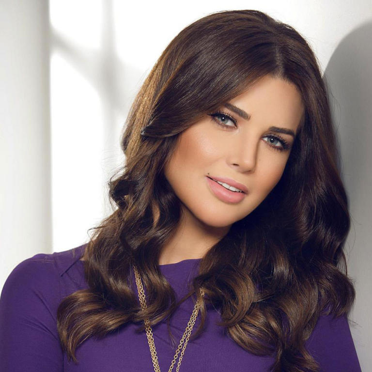 Arab lebanon sex - 2 10