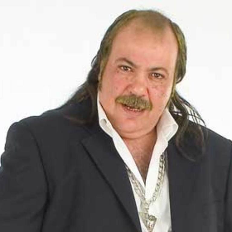 طلعت زكريا: حسن يوسف لم ينسحب من حارس الرئيس