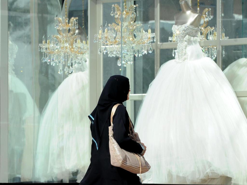 نتيجة بحث الصور عن زواج السعوديون
