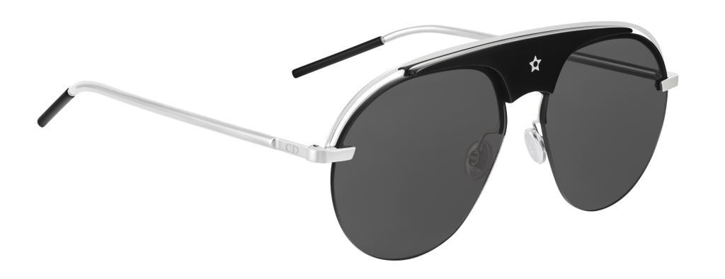 449f66c60 نظارات جديدة تضيفها دار