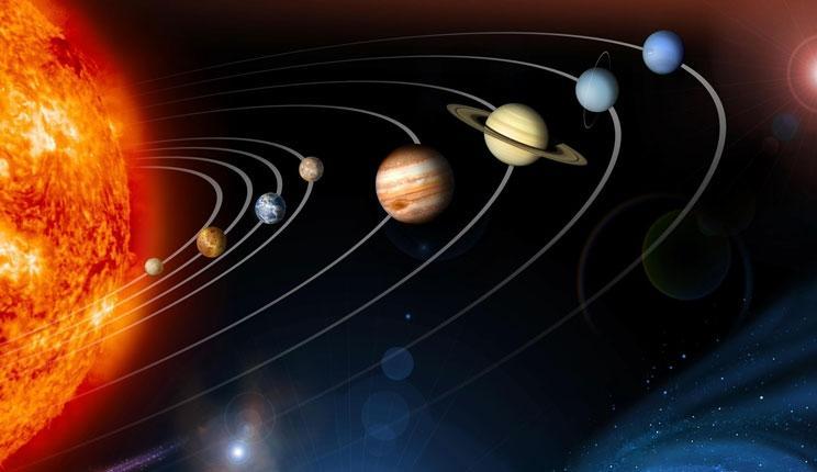 وكالة ناسا: حادثة لن تتكرر خلال خمس قرون قادمة اليوم   مجلة سيدتي