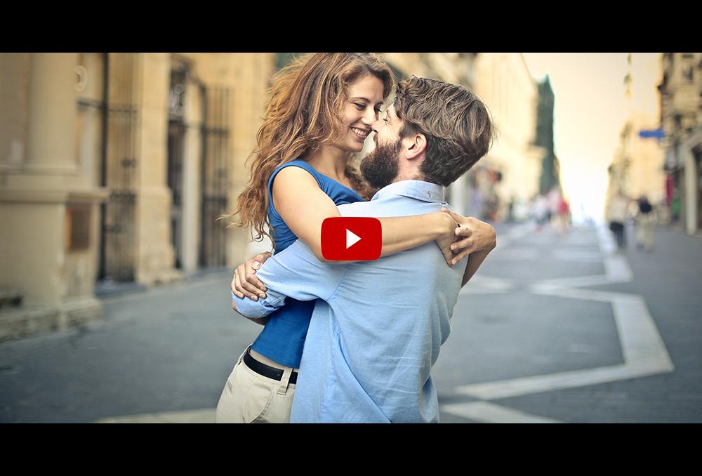 بالفيديو.. 2548136-2134974221.j