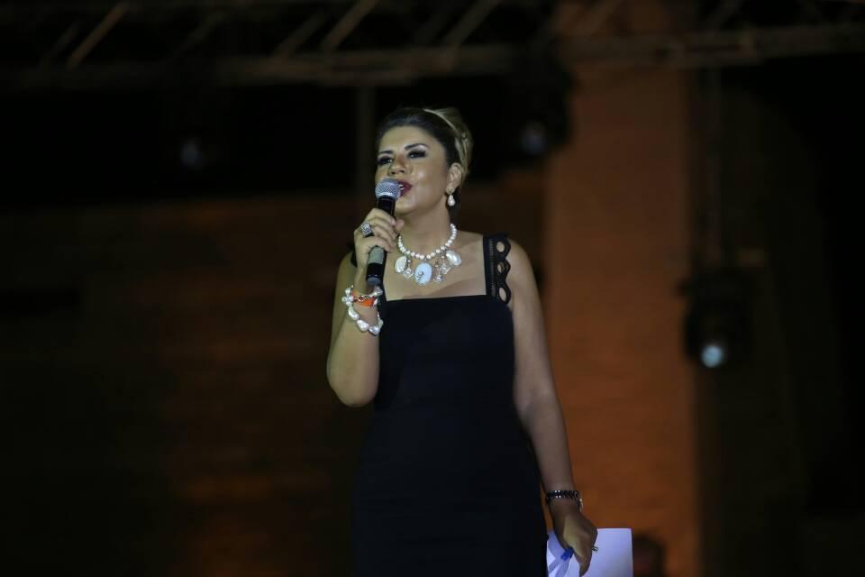 تكريم والدة كريستيانو رونالدو في مصر   مجلة سيدتي