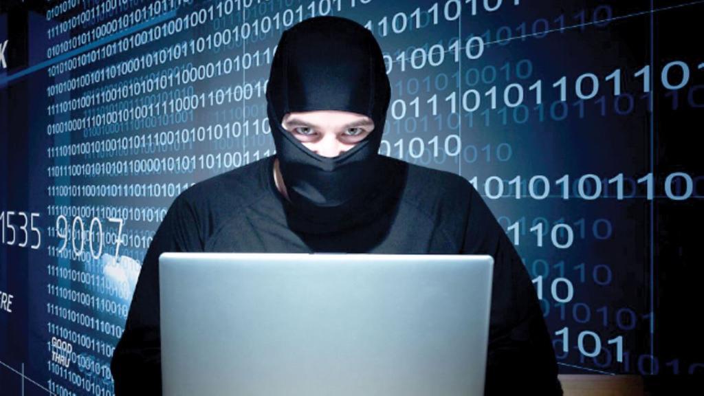 44 % من موظفي أمن تكنولوجيا المعلومات في الشركات السعودية يخفون حالات الاختراق   مجلة سيدتي