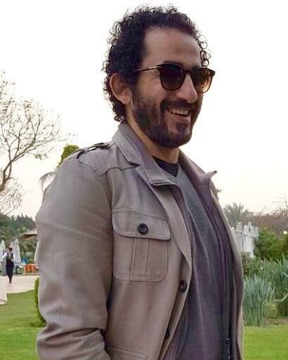 هل يعوّض أحمد حلمي خسائره السينمائية بفيلم  الإيموجيز ؟   مجلة سيدتي