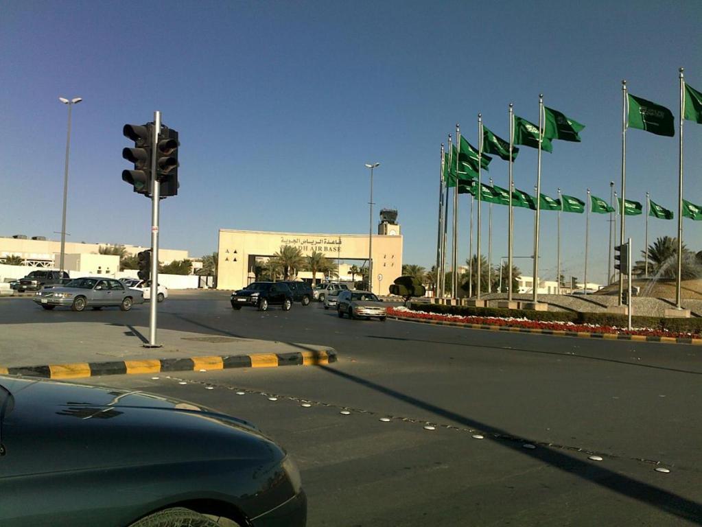 الأرصاد  تعلن عن أجواء السعودية المتوقعة اليوم   مجلة سيدتي