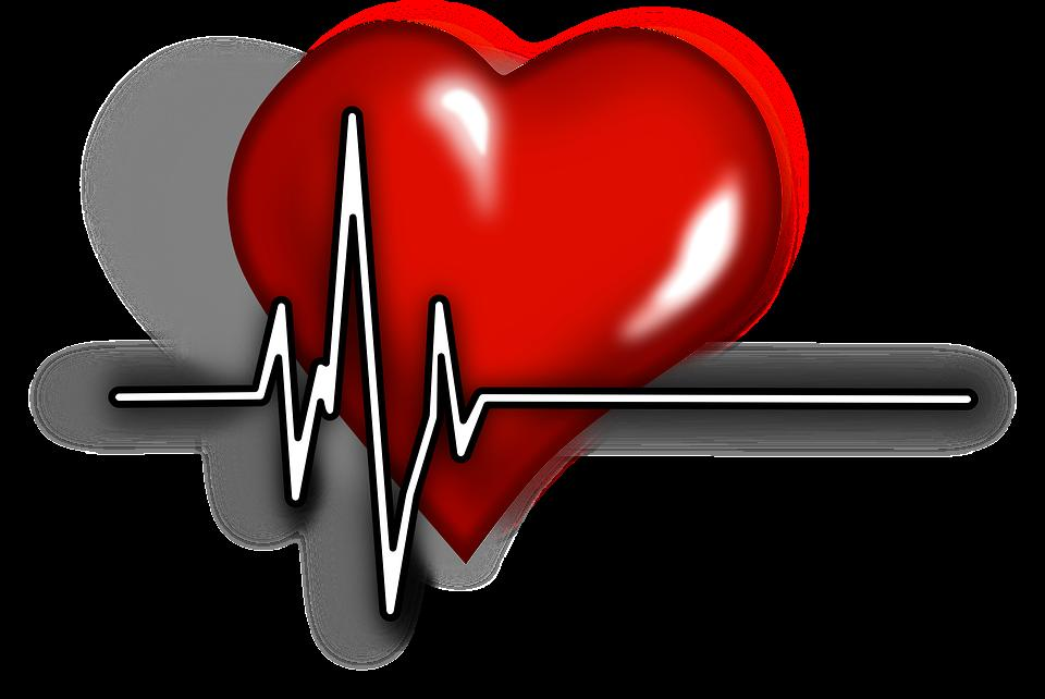 ضربات القلب السريعة 5 اسباب مسؤولة وعلاجات مجلة سيدتي