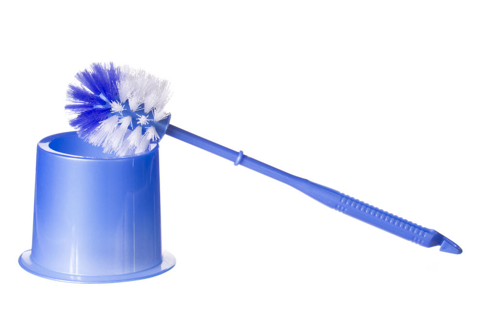 موتلي مسنن سائح فرشاة تنظيف الحمام Sjvbca Org
