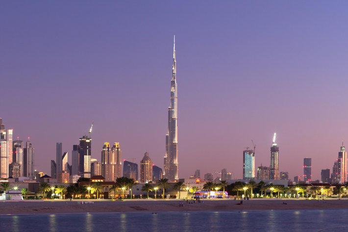 20 متفوّقاً من الأيتام السعوديين في رحلة ترفيهية إلى الإمارات   مجلة سيدتي