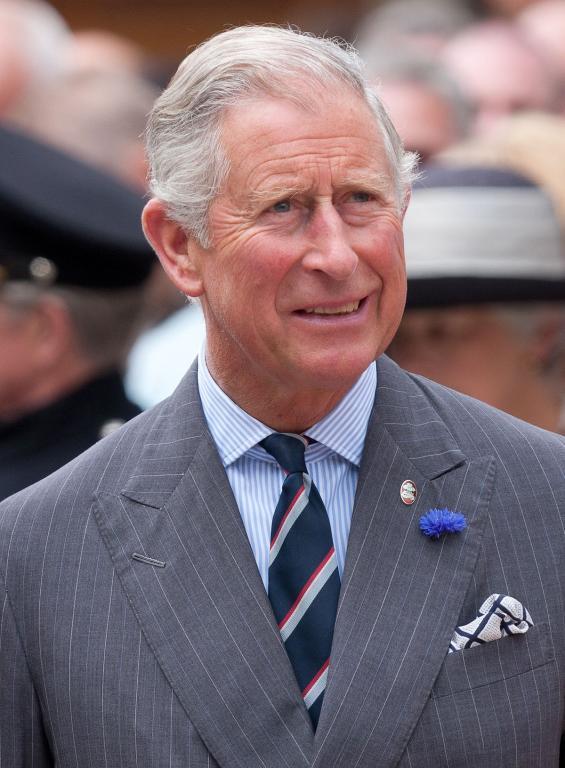 الأمير تشارلز لن يسكن في قصر باكينغهام بعد وفاة والدته!   مجلة سيدتي