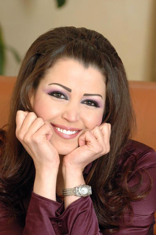 الإعلامية السورية ليزا ديوب لـ  سيدتي نت : هذه قصتي مع مرض سرطان الثدي وأواجهه بكل تحدٍ   مجلة سيدتي