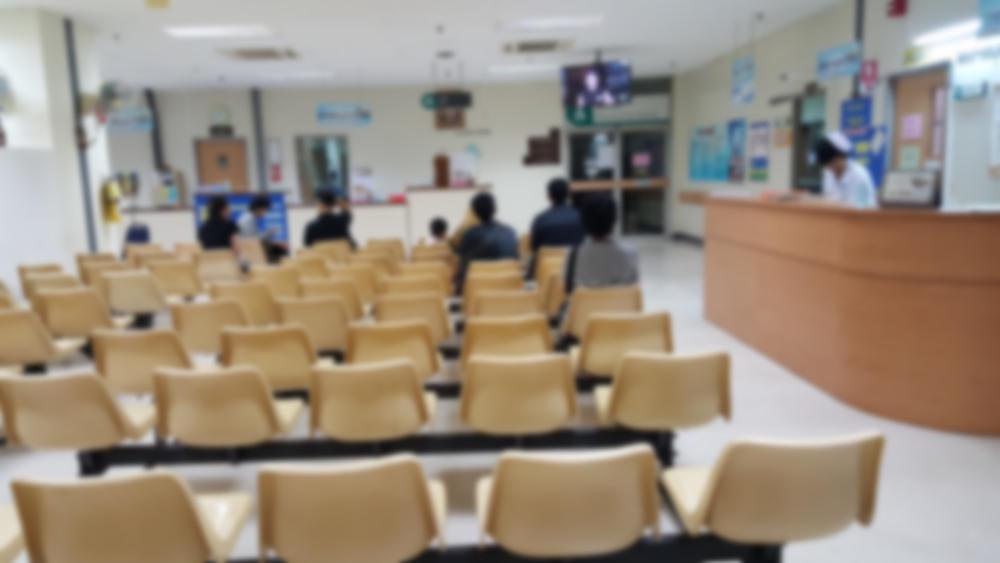 دليل مستشفيات الولادة في الرياض مجلة سيدتي