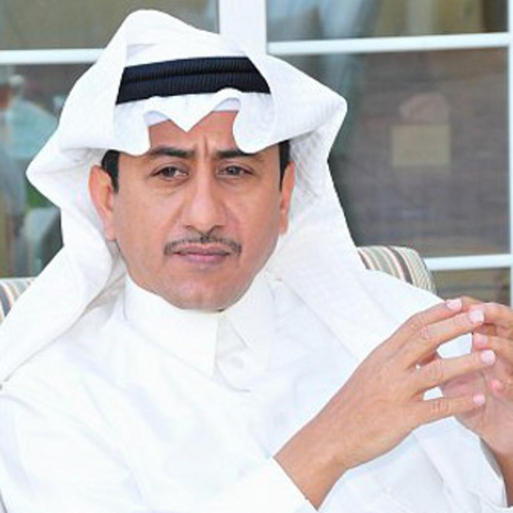 محاولة أخيرة من عبدالله السدحان وناصر القصبي لنقض الحكم بتغريمهما