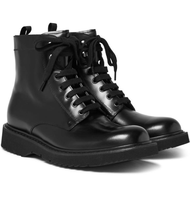 4b448b9cb6b5f 20 موديل حذاء رجالي لشتاء 2018