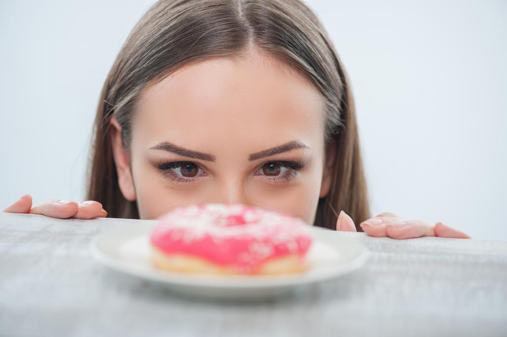 7 نصائح  رجيم  للتخلص من دهون البطن   مجلة سيدتي