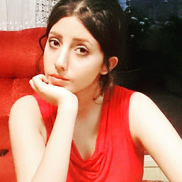 """الإيرانية """"مخيفة"""" الحقيقة: """"كنت أتسلّى"""" 3125191-1528059313.j"""