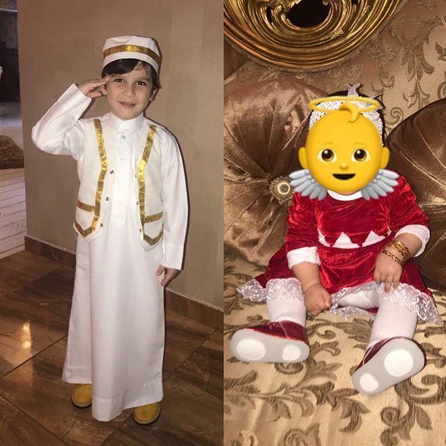 هل تصالح حلا الترك والدها قريباً؟   مجلة سيدتي