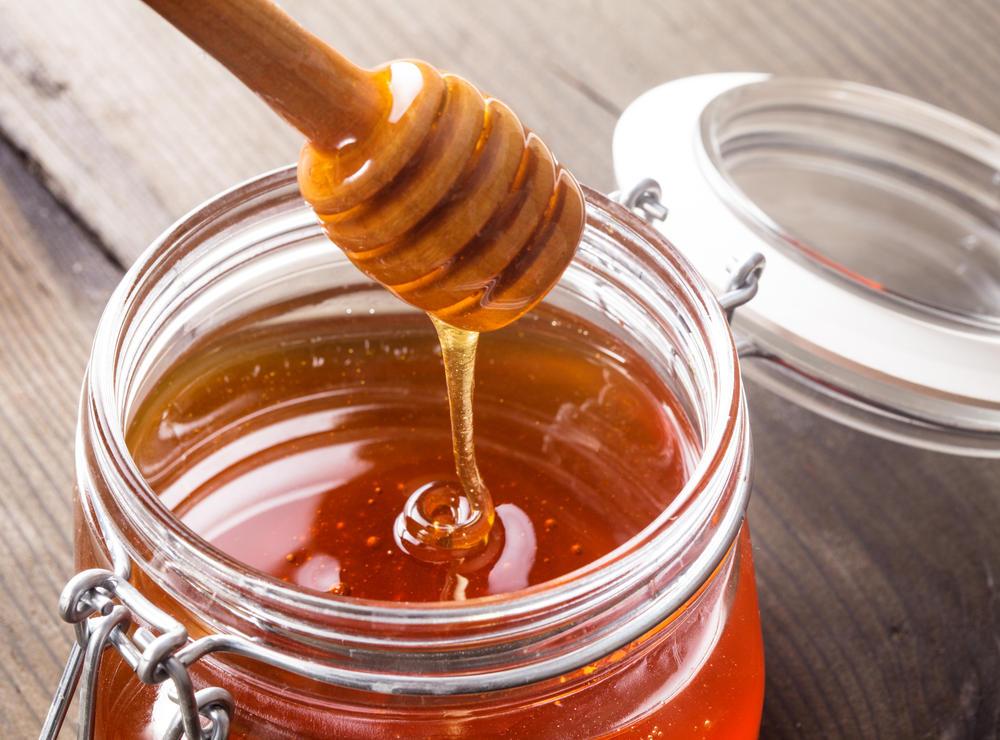 خبيرة تجيب عن دور العسل في الـ رجيم    مجلة سيدتي
