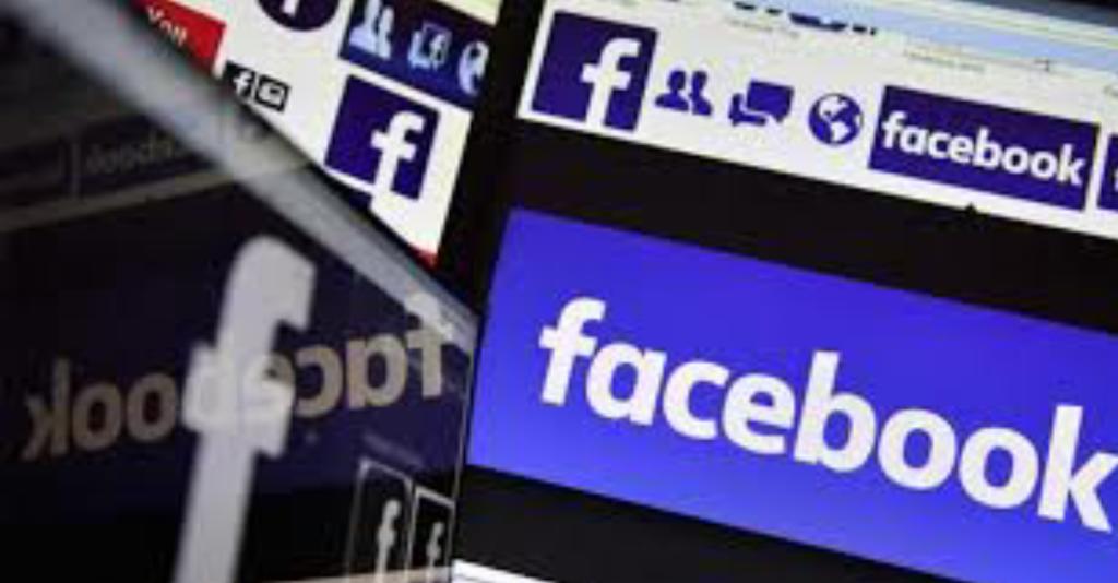لماذا يرشح لنا فيس بوك أصدقاء لا نعرفهم؟   مجلة سيدتي