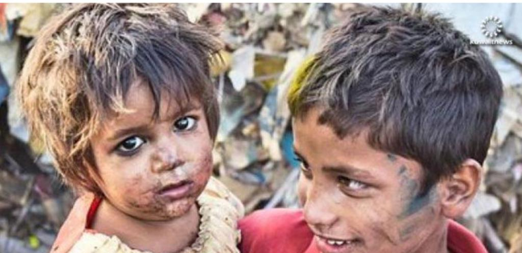 شقيقان هنديان يحاولان تسخير الذكاء الاصطناعي لخدمة الفقراء   مجلة سيدتي
