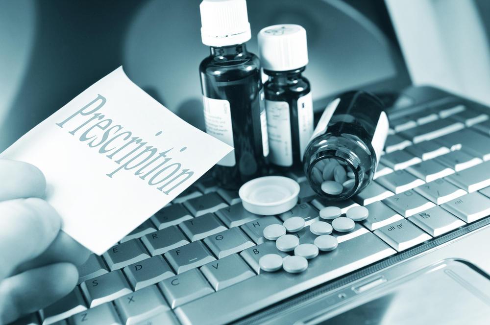 في الإمارات: تجار يستغلون «شهادة فحص المنتج» لترويج سلع خطرة   مجلة سيدتي