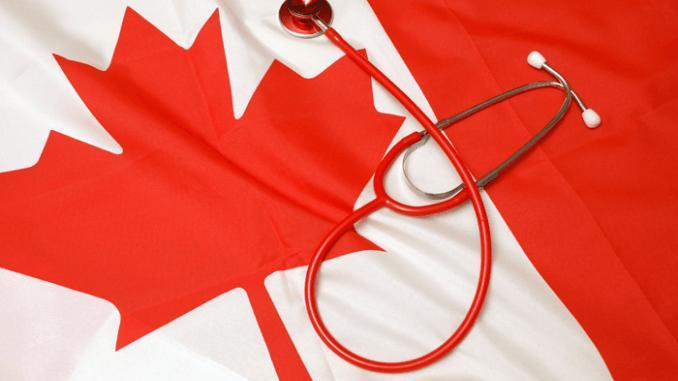 أطباء في كندا يحتجون على زيادة رواتبهم!   مجلة سيدتي