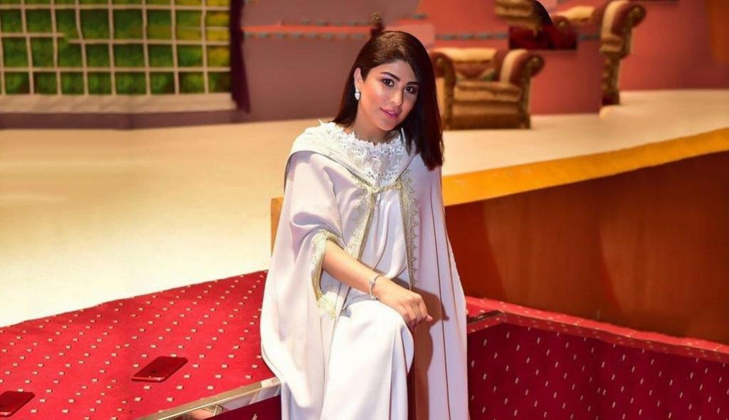 مزاج النجوم السعوديين في السينما وسر الفيلم الأول   مجلة سيدتي
