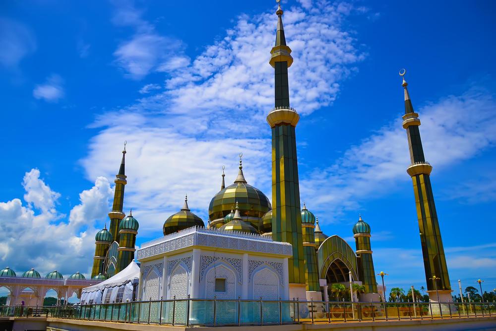 السياحة في ماليزيا في رحلة لا تُنسى   مجلة سيدتي