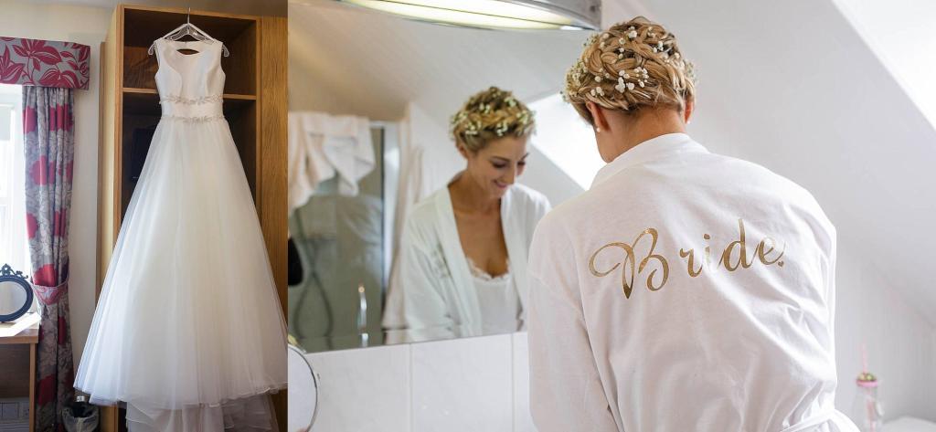 d2a92fd5e7af7 كل ما تحتاجه العروس في ليلة الدخلة