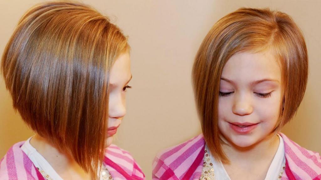 حكى استبداد قابس كهرباء شعر اطفال بنات Myfirstdirectorship Com