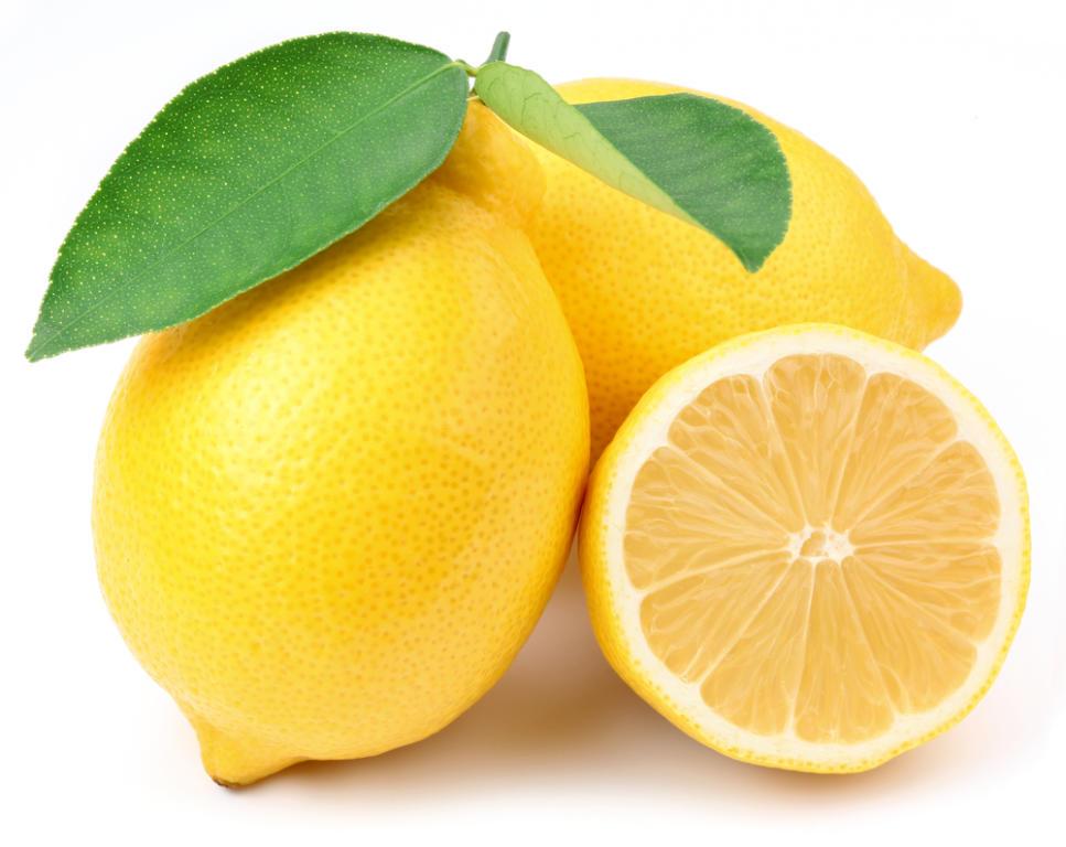 جديد الـرجيم: بذور الشيا والليمون الحامض لخسارة الوزن   مجلة سيدتي