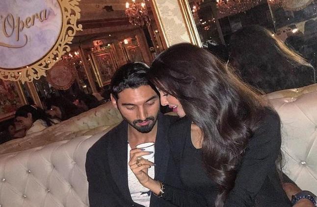 زوج مريم حسين يفضحها حملت 0