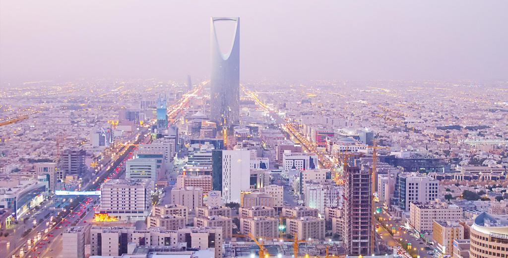 في اليوم الأول..  سيدتي  ترصد القيادة الناعمة في السعودية   مجلة سيدتي